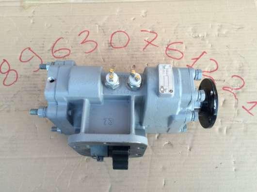 Коробка Отбора Мощности МП73-4202010 на КПП КАМАЗ, Га3-3309 в Тюмени Фото 2