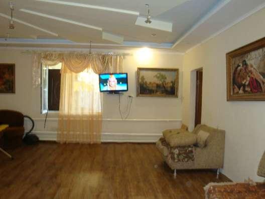 Минимаркет+мясная лавка+новый дом в Сочи Фото 3