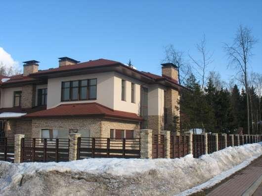 """В посёлке """"ПРОМЕНАД-2"""" продается дуплекс"""