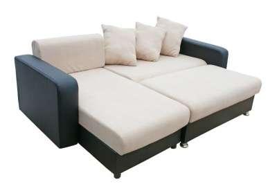 Угловой диван Вавилон 2 доставка 1-2 дня в Москве Фото 1