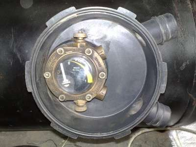 Газовое оборудование четвёртого поколени DIGITRONIC ITALY
