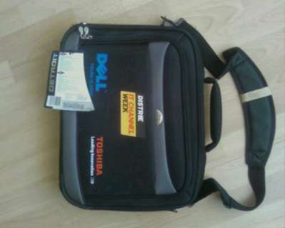 Продаю абсолютно новую сумку для ноутбука в Дмитрове Фото 3