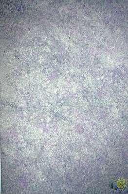 Декоративная краска с перламутром