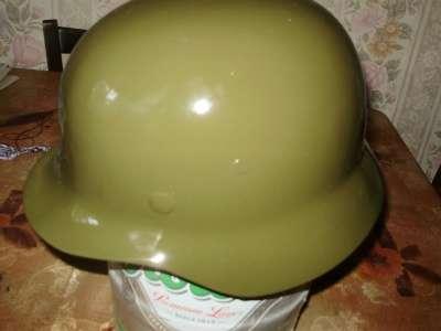 мотоаксессуар шлем каска в Москве Фото 1