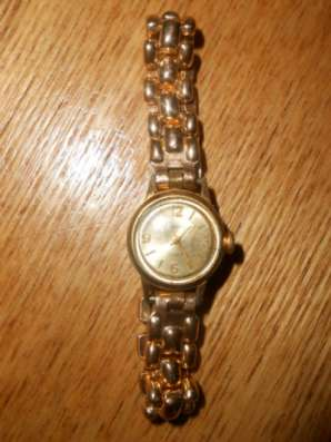 Часы каминные и др