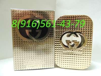оригинальную парфюмерию оптом, в розницу в Воронеже Фото 4