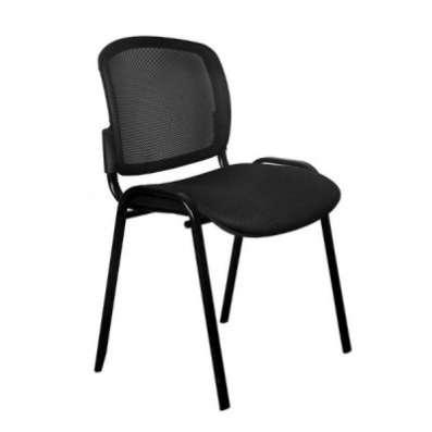ВИКИ стул для посетителя