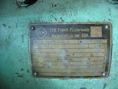Генератор 100 квт вес 800 кг в Москве Фото 1