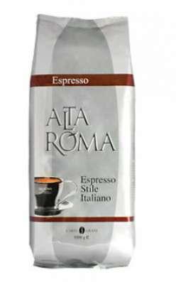 Ингредиенты De Marco, Satro, AlmaFood