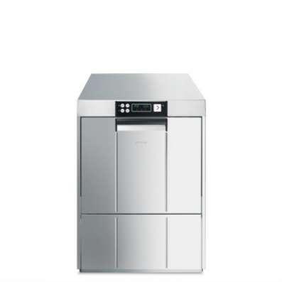 Посудомоечные машины SMEG CW520SD-1