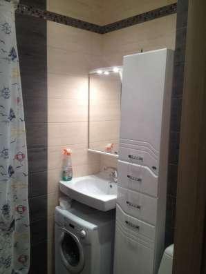 Продаю квартиру в новом доме в г. Раменское