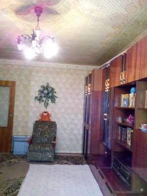 Продажа 3кк ул. гайдара, Соляные в г. Николаев Фото 4