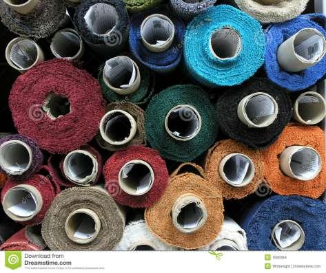 Курточные ткани оптом со склада в СПб