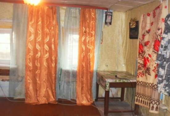 Продам дом в челябинской области