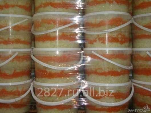Ведра, емкости, баночки контейнера пищевые в г. Киев Фото 5