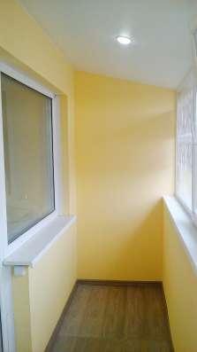 Продам 1 комнатную в Емельяново