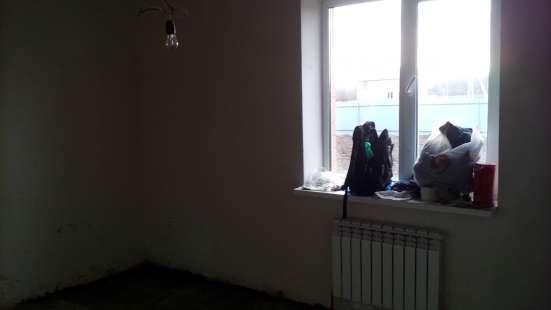 2-х этажный кирпичный коттедж в Смоленске Фото 4