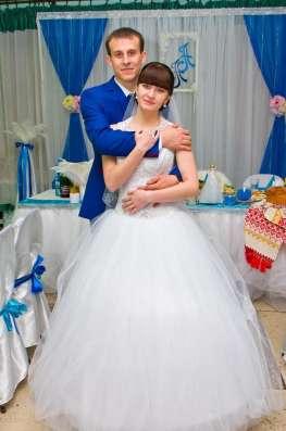 Свадебный фотограф, выезд по всей Беларуси