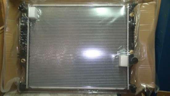 Радиаторы охлаждения радиаторы кондиционера на авто