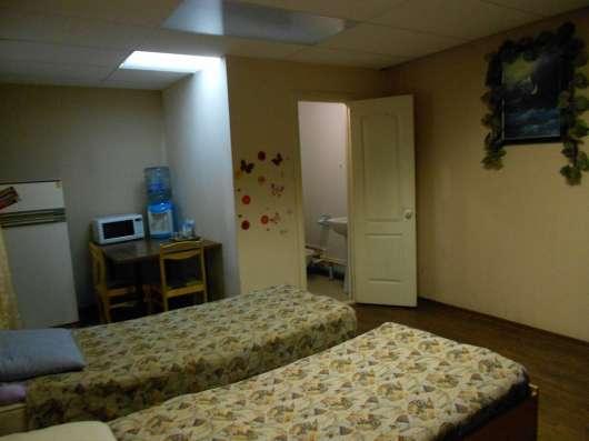 Квартира студия с удобствами, Центр, без комиссий в Екатеринбурге Фото 2
