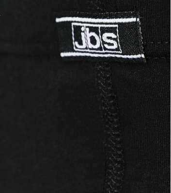 Трусы мужские *JBS * размер XL