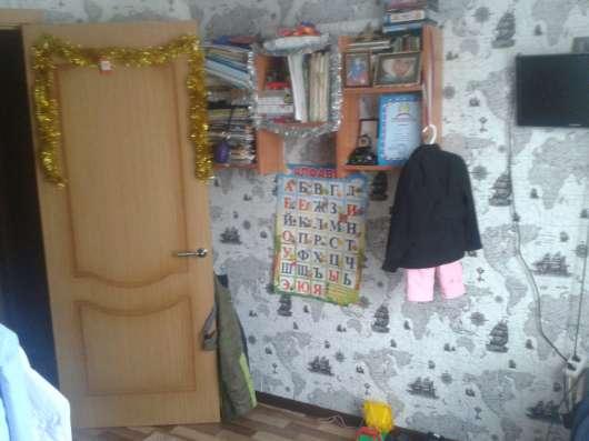 Продается очень теплый дом в г. Тихорецк Фото 1