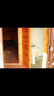 Продаётся участок +дом в с. Орлином, ИЖС,14 сот в г. Севастополь Фото 1