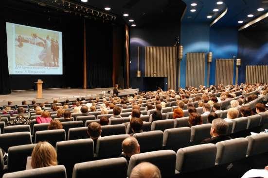 """Вебинар """"Бархатная продажа, прививка от возражения"""" в г. Киев Фото 4"""