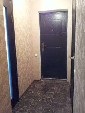 Продам квартиру на Разумовской/Автовокзал в г. Одесса Фото 2