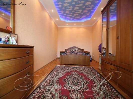 Продам квартиру на Филимоновской, центр в Ростове-на-Дону Фото 5