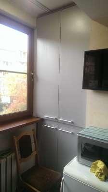 Мебель на заказ в г. Алматы Фото 3