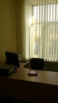 Аренда офиса в Санкт-Петербурге Фото 2