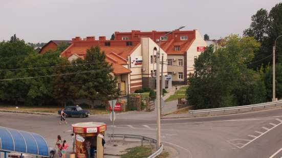 Продаю комплекс зданий собственник в Батайске Фото 4