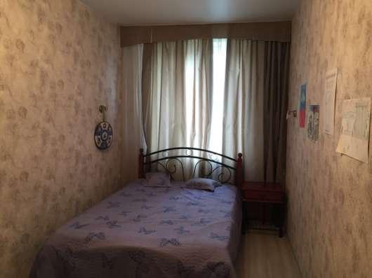Продам 2 комн в Красноярске Фото 6
