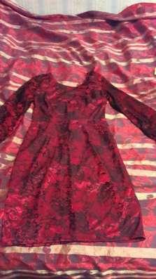 Платье в г. Астана Фото 3