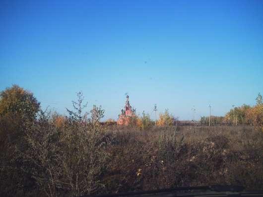 Омский район Ачаир Ачарский Монастырь Коттеджный поселок