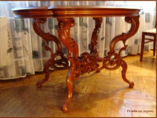 Изготовление мебели на заказ в Москве Фото 4