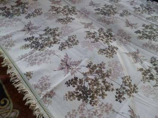 Покрывало для кровати в Пензе Фото 1