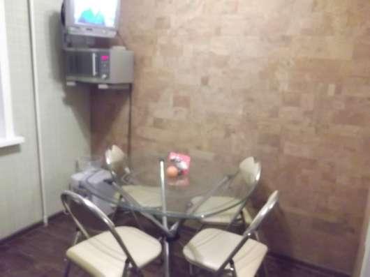 Продам(обмен) квартиру в Барнауле Фото 2