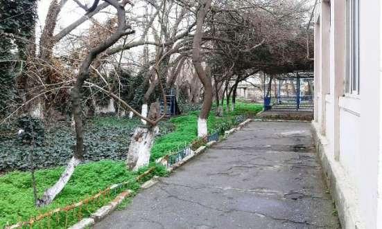 Коммерческая недвижимость в г. Баку Фото 5