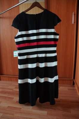 Продам новое платье Anne Klein в Москве Фото 2