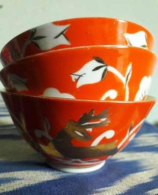 Сузане и керамика в г. Шымкент Фото 3