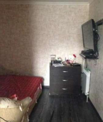 Продам: дом 35 м2 на участке 8 сот в Новороссийске Фото 2