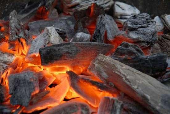 Углевыжигательная печь своими руками (чертежи) в Москве Фото 1