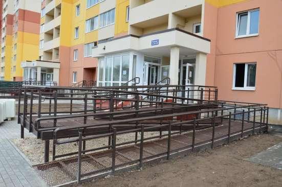 Сдам 2-х комн. квартиру в Москве Фото 2