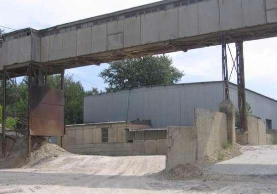Аренда комплекса открытых складских площадок в Москве Фото 1