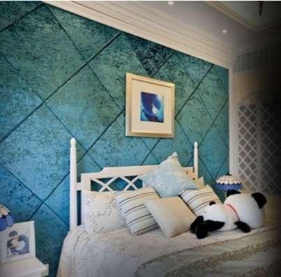Изготовление декоративных стеновых панелей в г. Астана Фото 1
