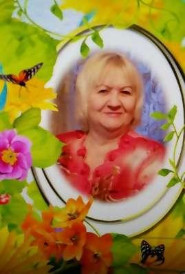 Любовь, 67 лет, хочет пообщаться в Липецке Фото 4