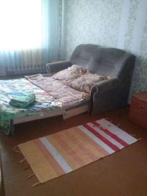 Квартиры посуточно и почасово в Ярославле Фото 3