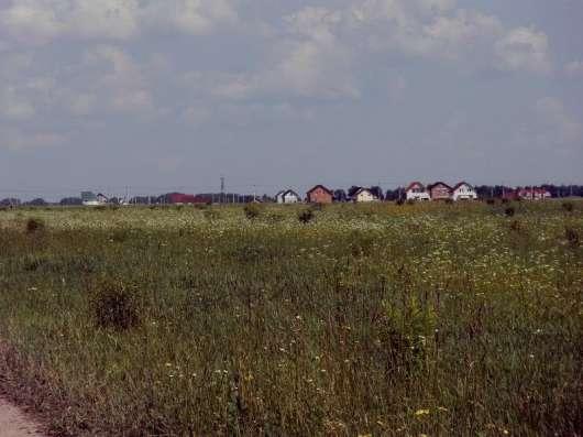 Продам земельный пай общей площадью 8га,4га,160соток в г. Киев Фото 1